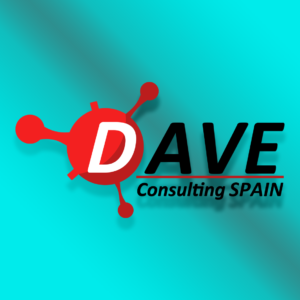 Dave Consulting Spain